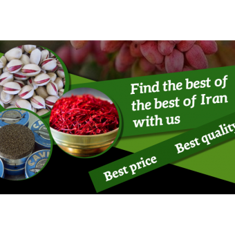 find the best agriculture products